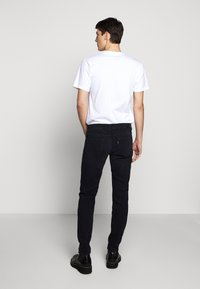 The Kooples - Slim fit jeans - blue - 2