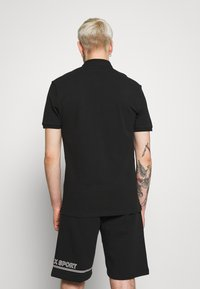 The Kooples - Poloshirt - black - 2