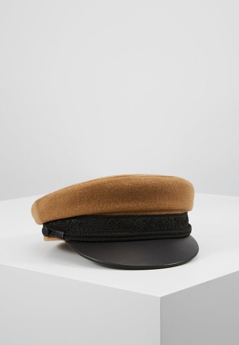 The Kooples - Cap - beige