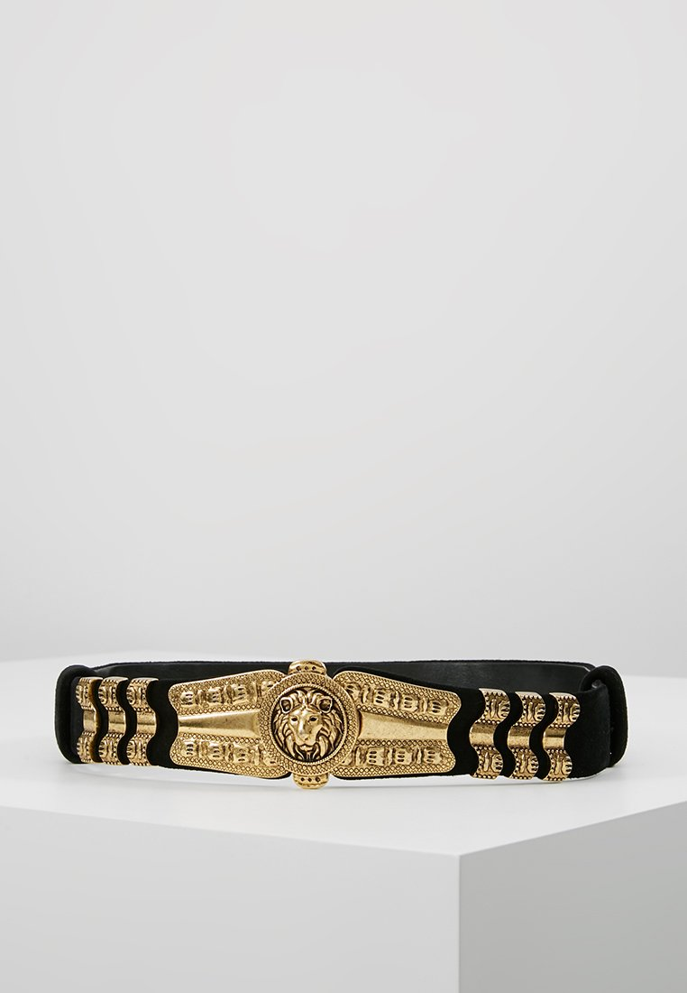 The Kooples - BELT - Belt - black