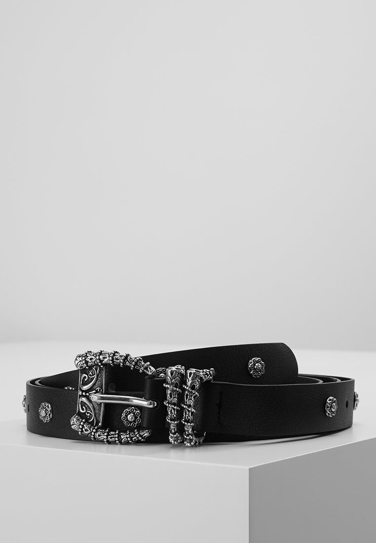 The Kooples - BELT - Belt - black