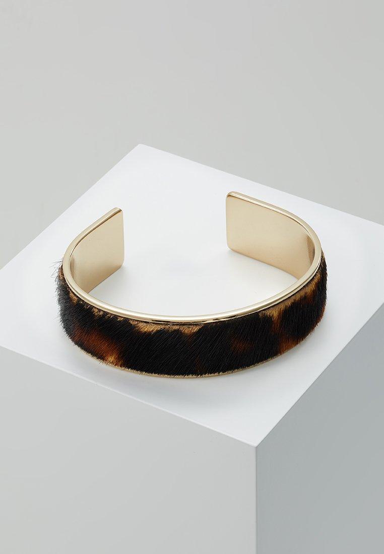 The Kooples - Bracelet - antic gold-coloured