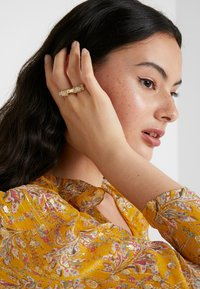 The Kooples - Anello - gold-coloured - 1