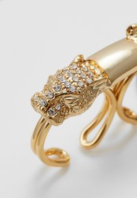 The Kooples - Anello - gold-coloured - 4