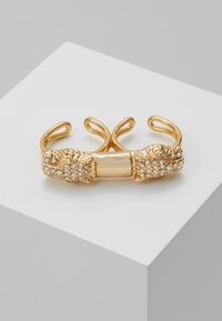 The Kooples - Anello - gold-coloured - 0
