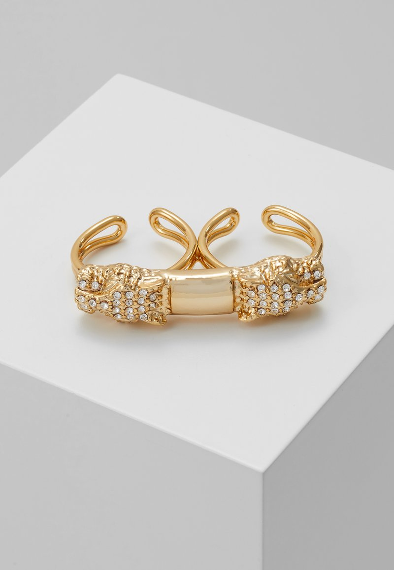 The Kooples - Anello - gold-coloured