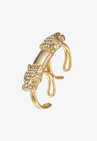 The Kooples - Anello - gold-coloured - 3