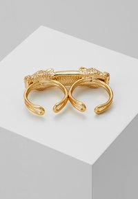 The Kooples - Anello - gold-coloured - 2