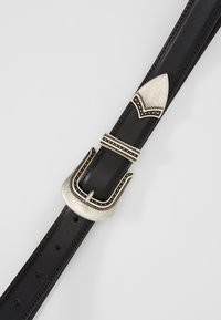 The Kooples - Riem - black - 3