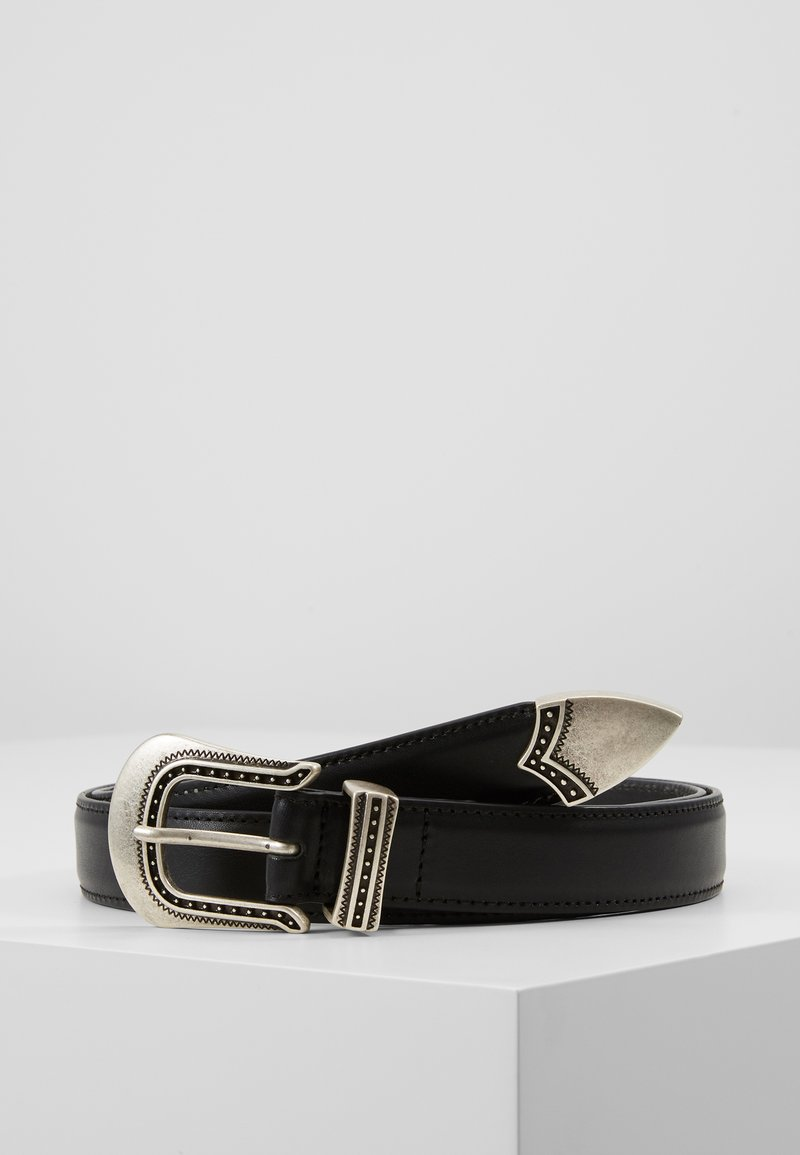 The Kooples - Riem - black