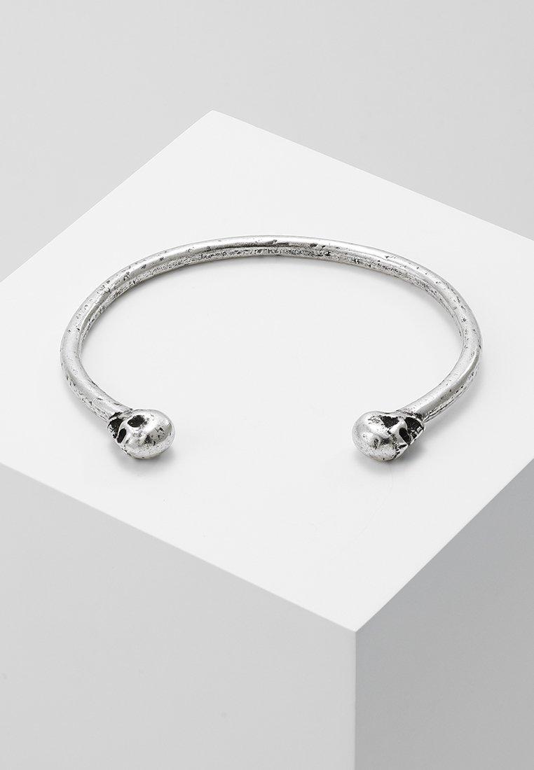 The Kooples - Bracelet - antic silver-coloured