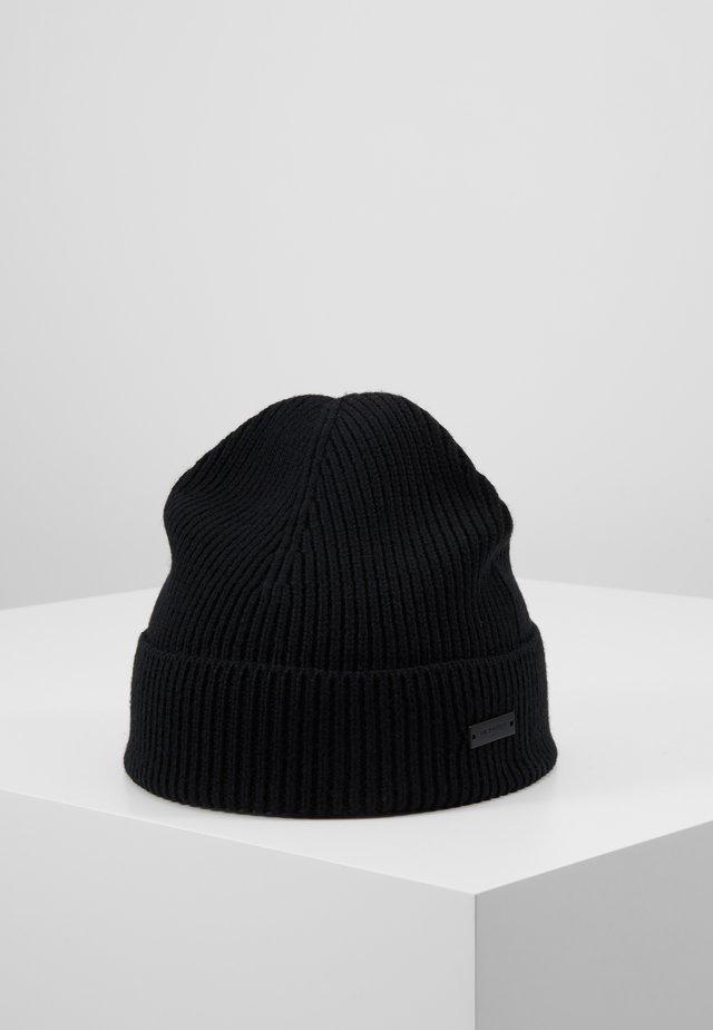 CHAPEAUX - Pipo - black