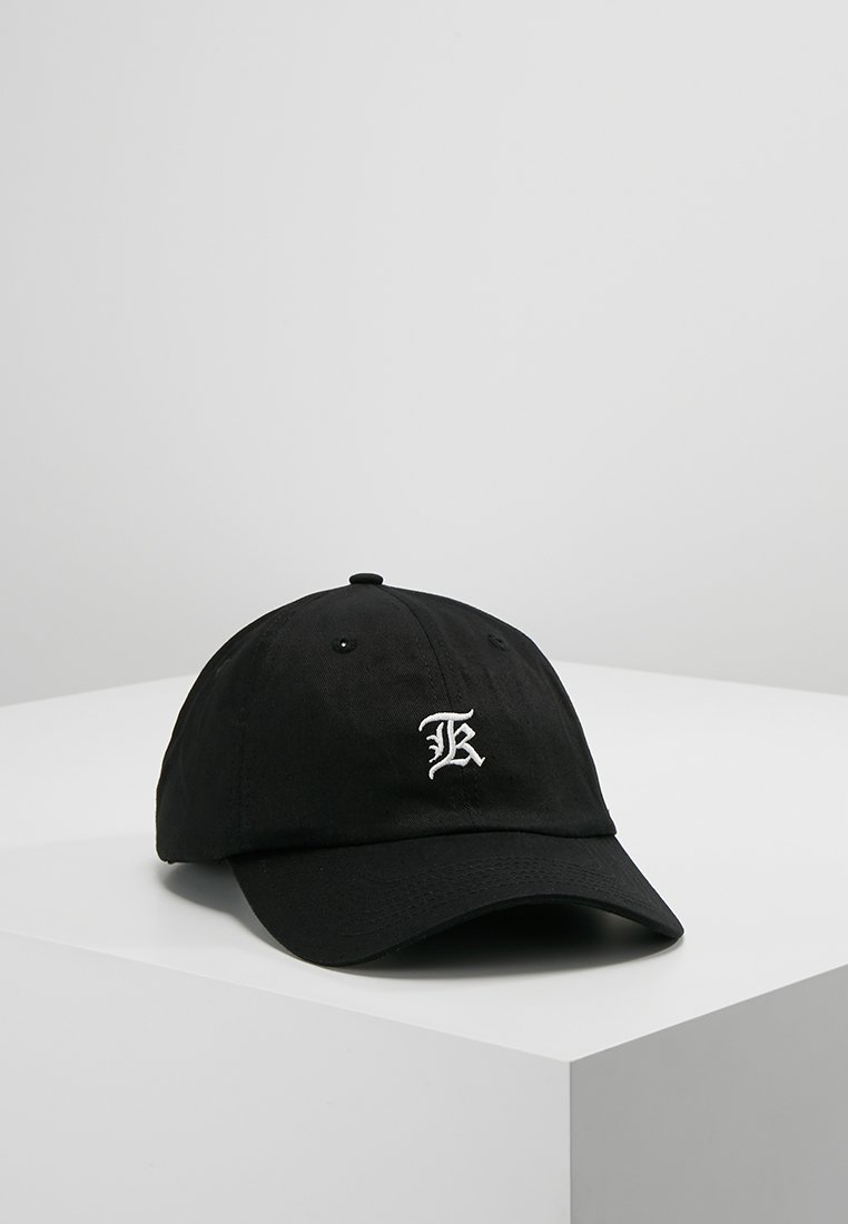 The Kooples - Cap - black