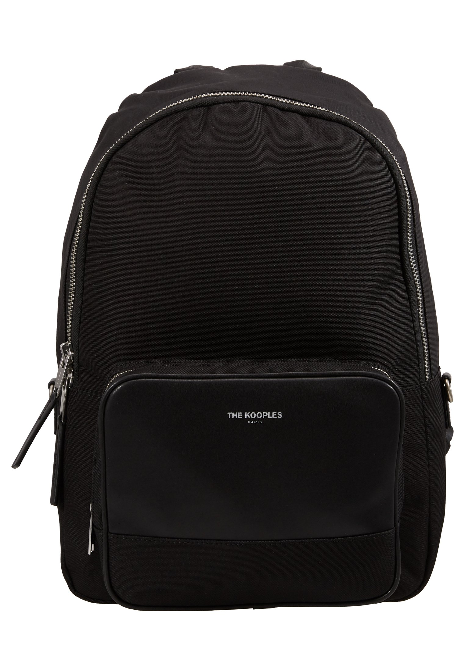 The Kooples Sac À Dos - Black