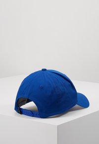 The Kooples - Cap - blue - 3