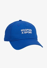 The Kooples - Cap - blue - 1