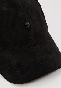 The Kooples - Cap - black - 2