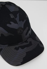 The Kooples - Cap - black - 2