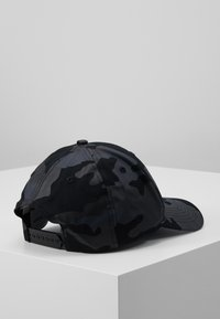 The Kooples - Cap - black - 3