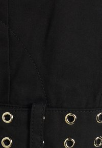 The Ragged Priest - SHADOW  - Blouse - black - 2