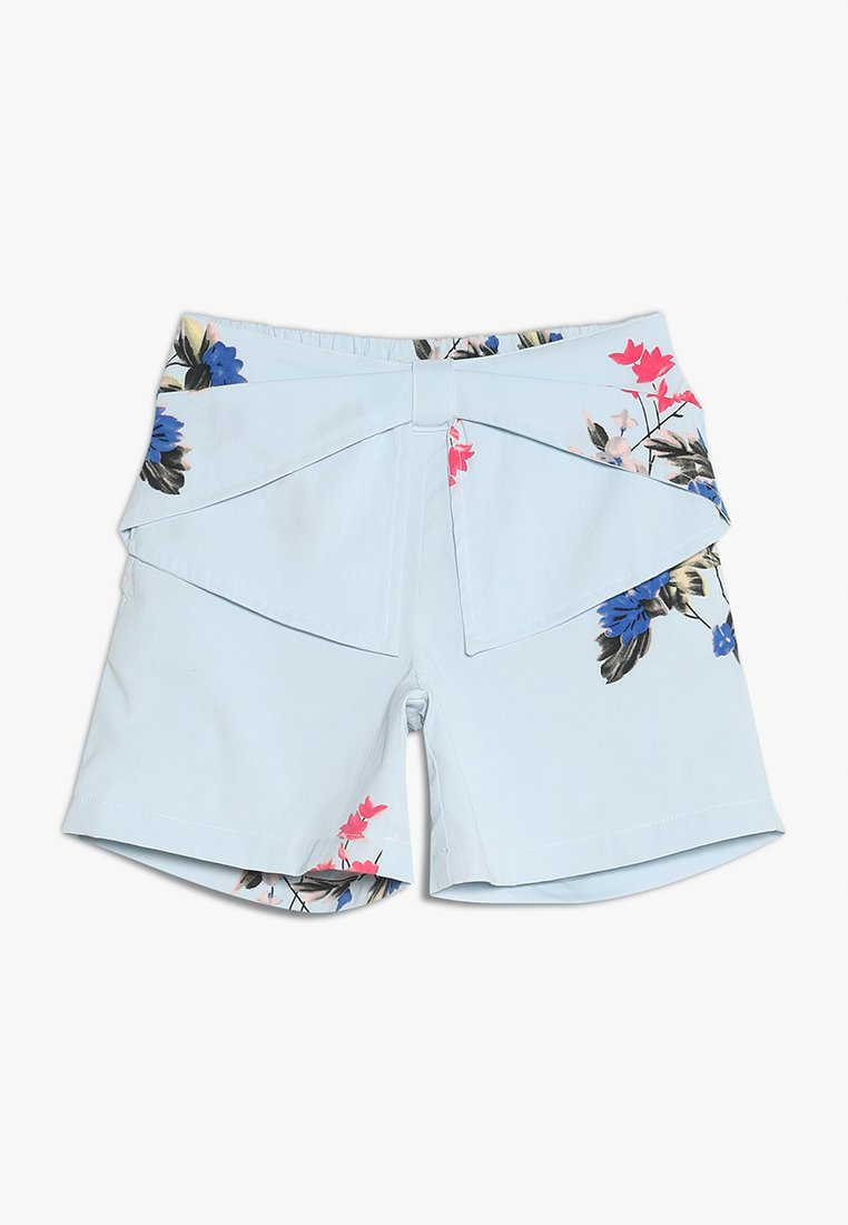 The New - KERSTIN - Shorts - skyway