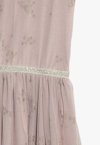 The New - ANNA KIM DRESS - Day dress - adobe rose - 4