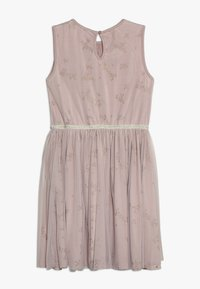 The New - ANNA KIM DRESS - Day dress - adobe rose - 1