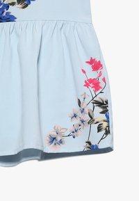 The New - KERSTIN DRESS - Day dress - skyway - 2