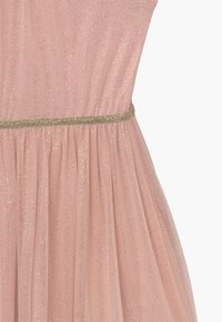 The New - ANNA - Cocktail dress / Party dress - peachskin - 3