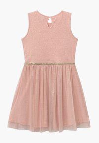 The New - ANNA - Cocktail dress / Party dress - peachskin - 1