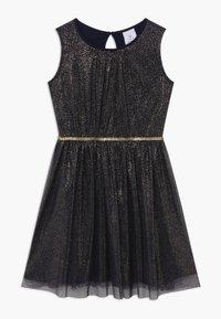 The New - ANNA - Cocktail dress / Party dress - black iris - 0