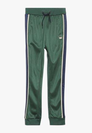 NOAH PANTS - Pantalon de survêtement - green gables