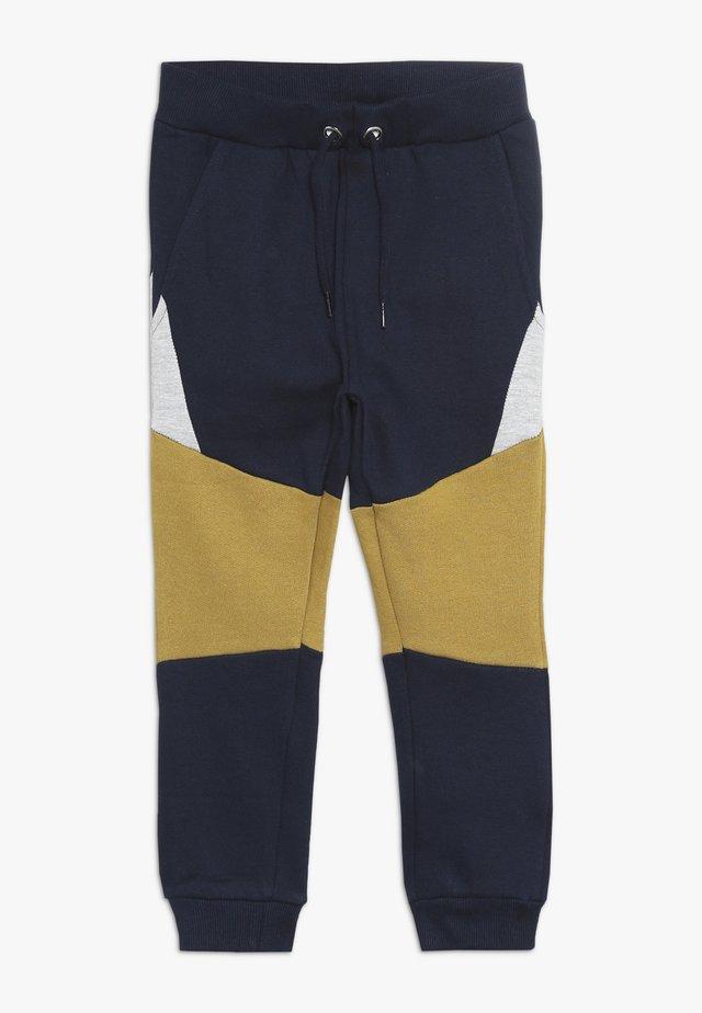 MACEL  - Pantaloni sportivi - black iris