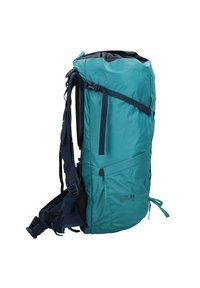 Thule - STIR 35L - Hiking rucksack - fjord - 3