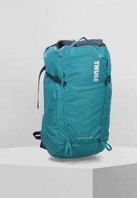 Thule - STIR 35L - Hiking rucksack - fjord - 0
