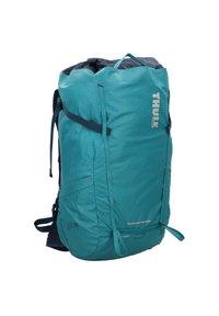 Thule - STIR 35L - Hiking rucksack - fjord - 2