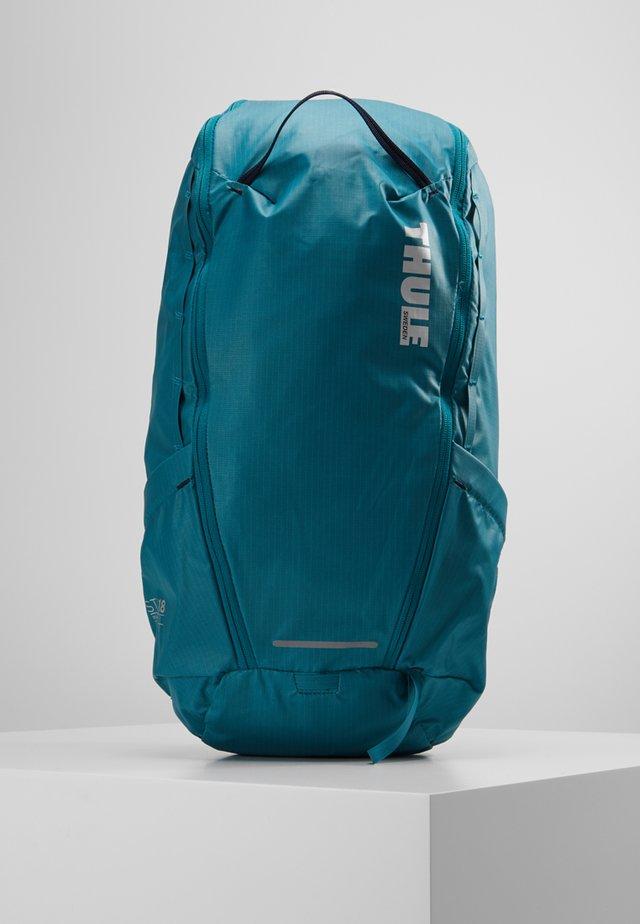 STIR 18L - Backpack - fjord