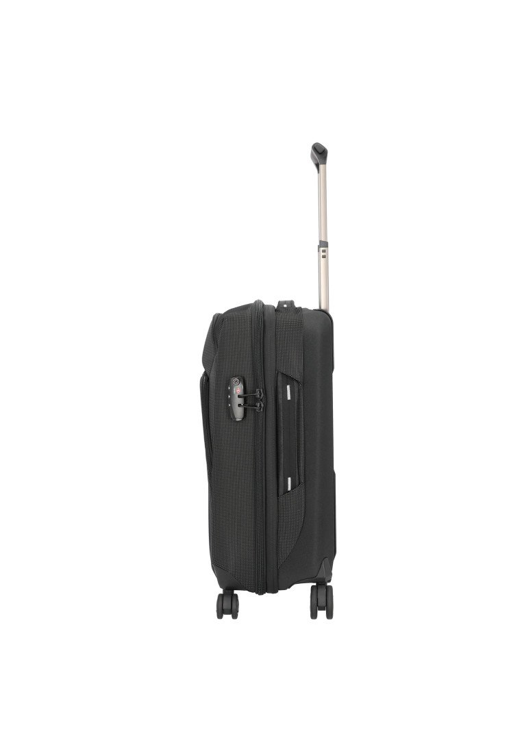 Thule CROSSOVER  - Trolley - black