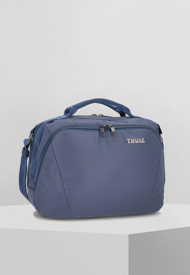 Sporttasche - dark blue