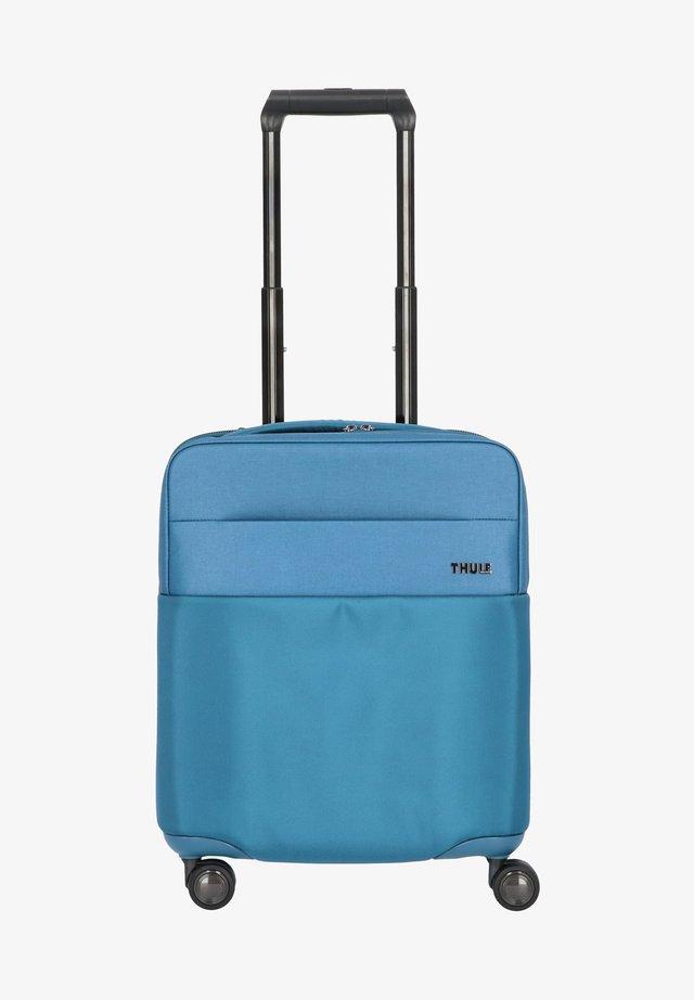 Trolley - legion blue