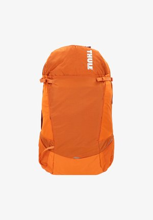 CAPSTONE 32L - Zaino da trekking - slickrock/ orange