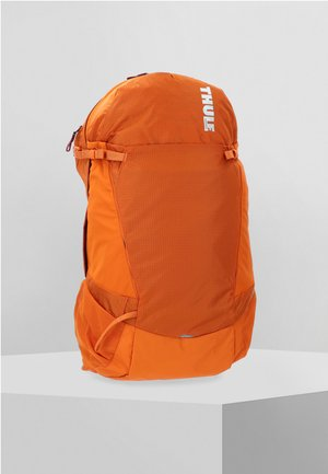 CAPSTONE 32L - Backpack - slickrock/ orange
