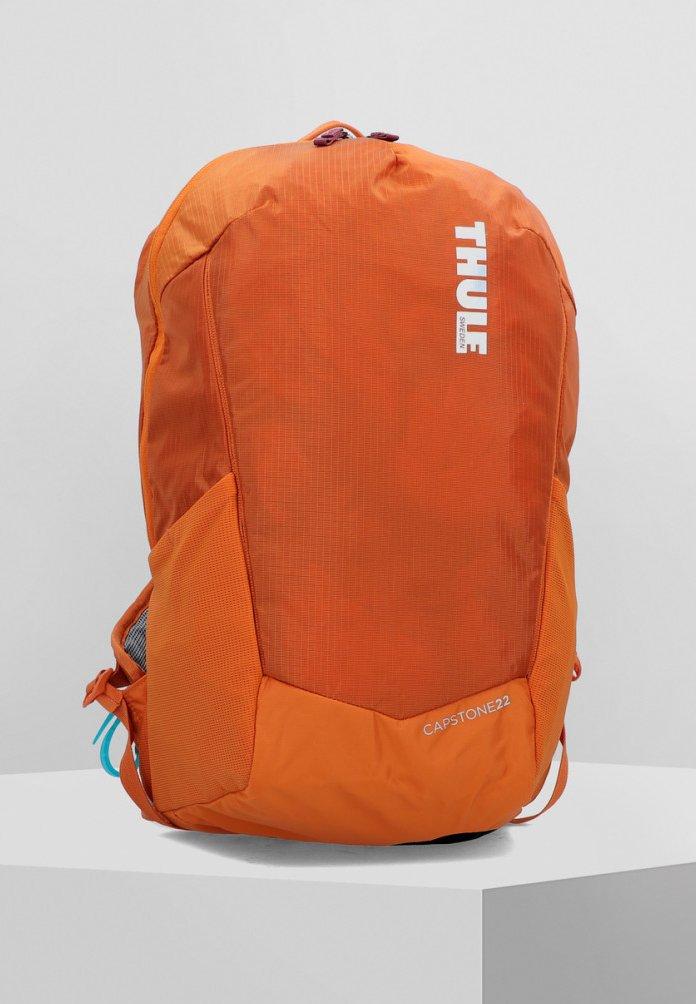 Thule - CAPSTONE - Tagesrucksack - orange