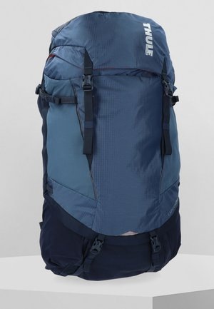 CAPSTONE - Tagesrucksack - blue