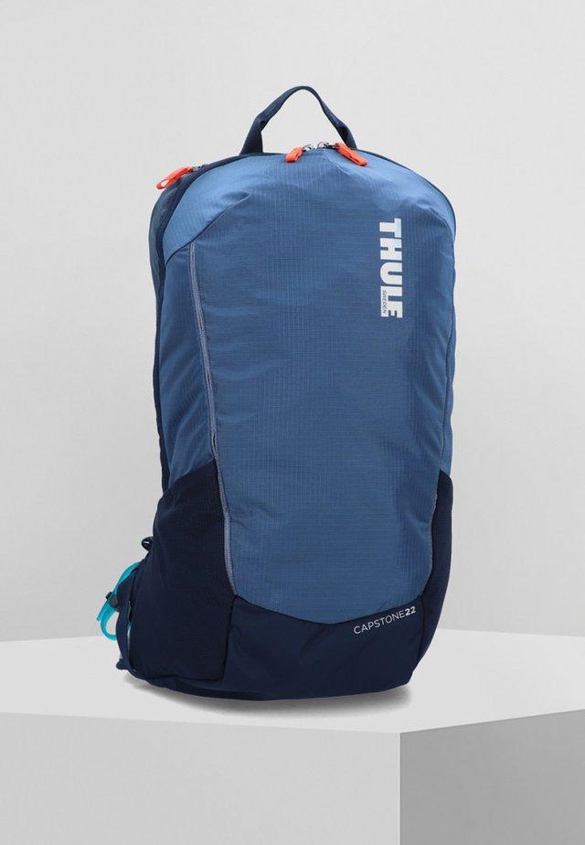 Rugzak - blue