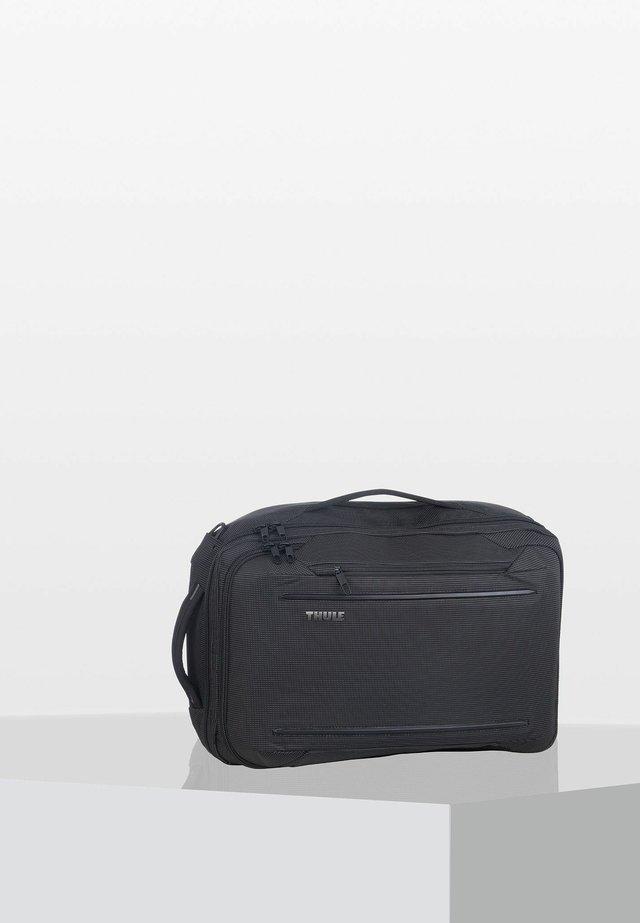LITHOS - Backpack - black