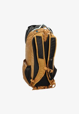 STIR 20L  - Backpack - woodthrush