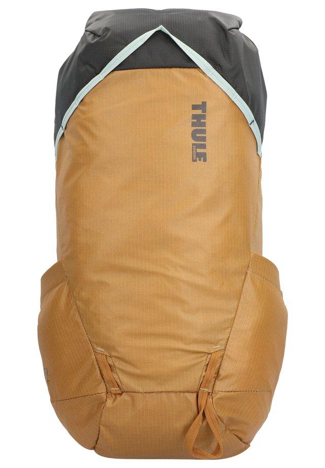 STIR 20L  - Backpack - woodthrush