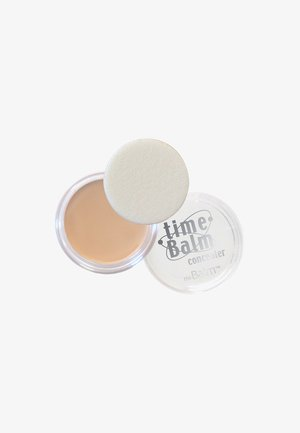 TIMEBALM CONCEALER - Concealer - light/medium