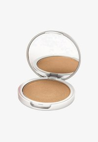 the Balm - LOU-MANIZER - Highlighter - betty - 0